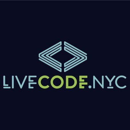 avatar for Integrated Digital Media NYU / LiveCode.NYC