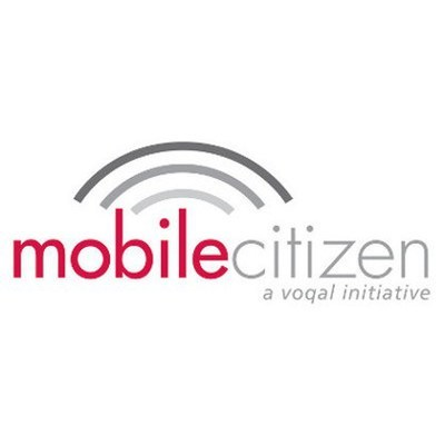 avatar for Mobile Citizen
