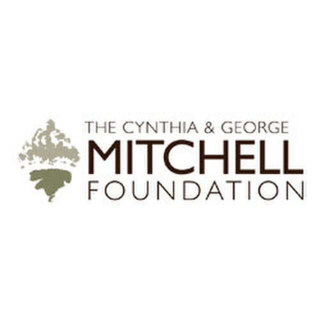 avatar for Cynthia and George Mitchell Foundation