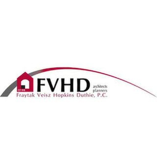avatar for FVHD Architects-Planners