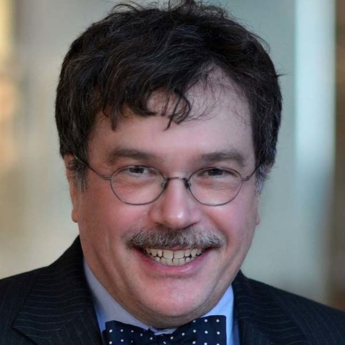 avatar for Peter Hotez
