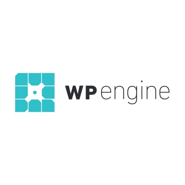 avatar for WP Engine