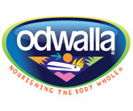 avatar for Odwalla