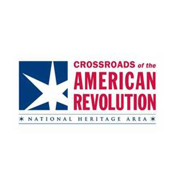 avatar for Crossroads of the American Revolution