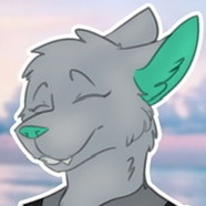 avatar for Delest Wolf