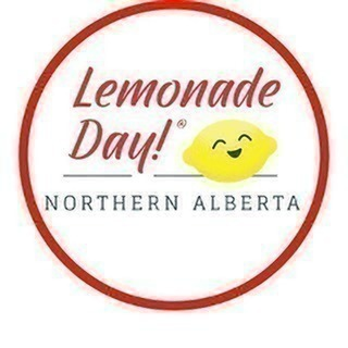 avatar for Lemonade Day Northern Alberta