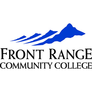 avatar for Front Range Community College