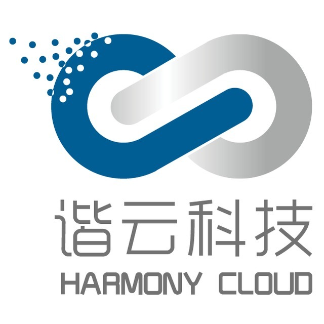 avatar for Harmony Cloud