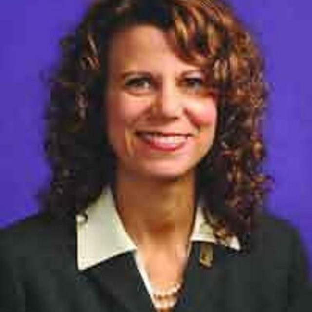 avatar for Sari Feldman
