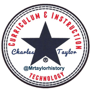 avatar for Charles Taylor