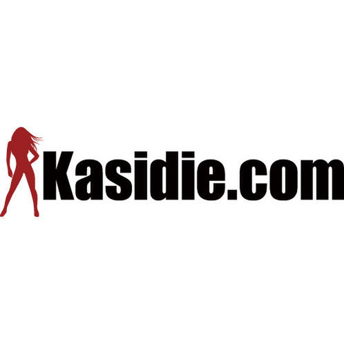 avatar for Kasidie.com