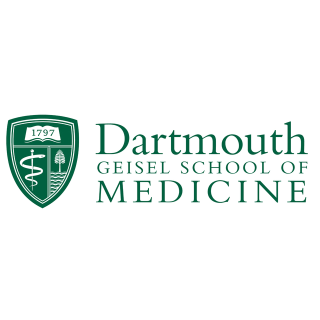 avatar for Dartmouth Geisel School of Medicine