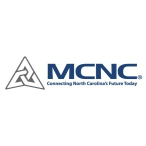avatar for MCNC