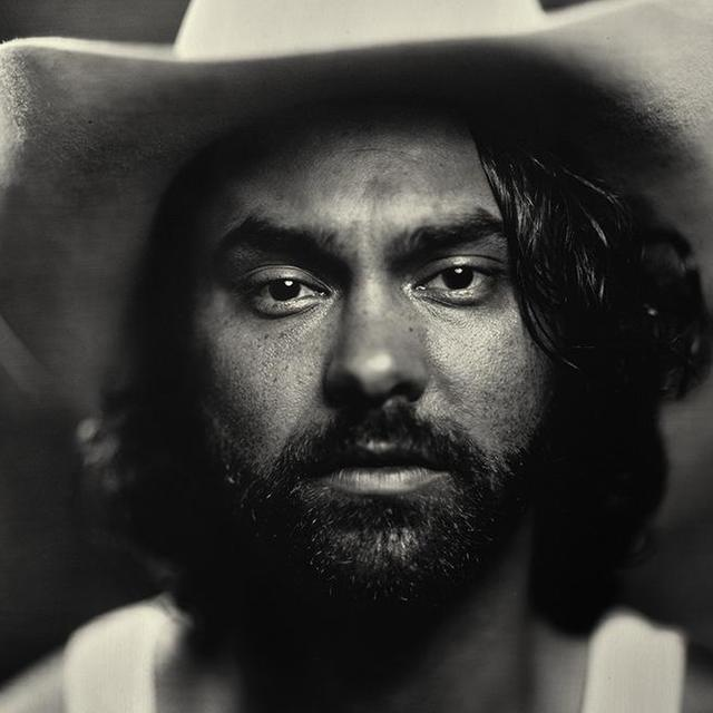 avatar for Shakey Graves
