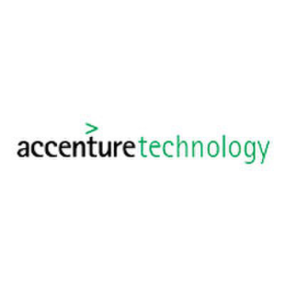 avatar for Accenture technology