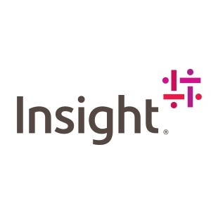 avatar for Insight