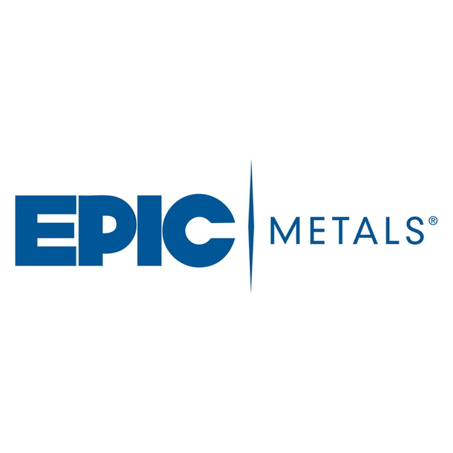 avatar for EPIC Metals