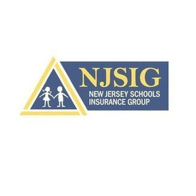 avatar for New Jersey Schools Insurance Group
