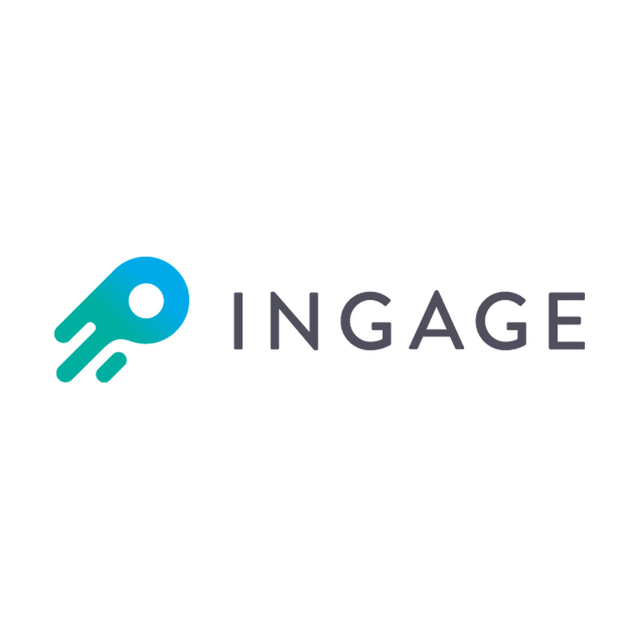 avatar for Ingage by Scrollmotion