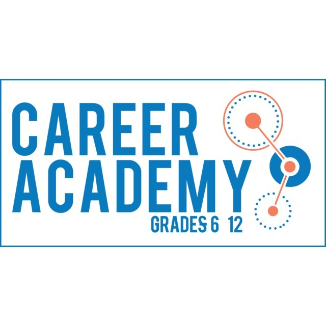 avatar for Career Academy South Bend (CASB)
