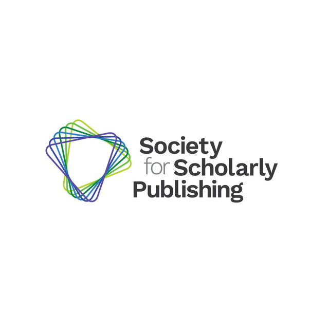 avatar for The Society for Scholarly Publishing
