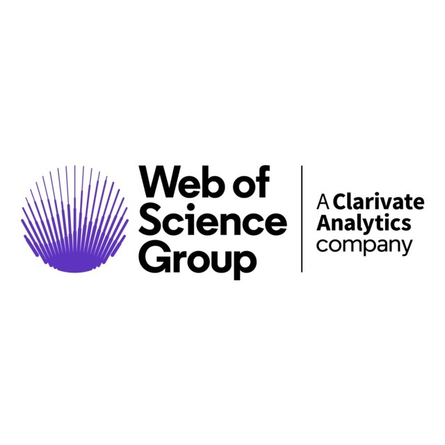 avatar for Clarivate - Web of Science