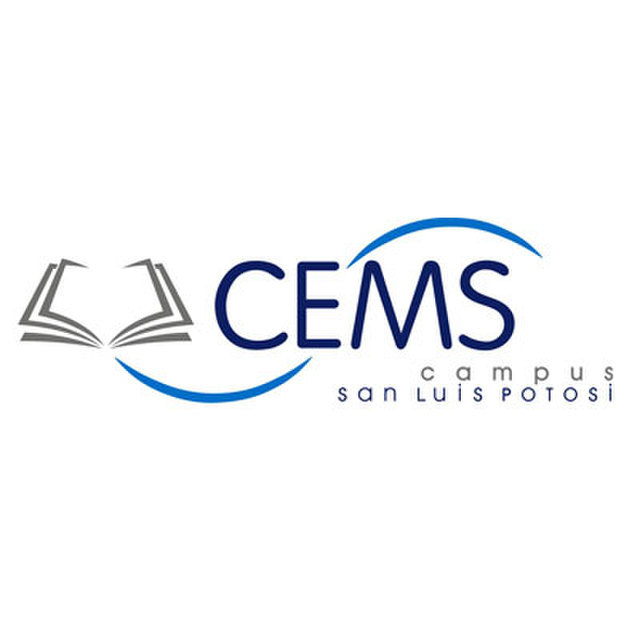 avatar for CEMS Campus San Luis Potosí