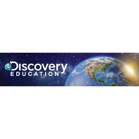 avatar for discovery_education.1zdixfeo