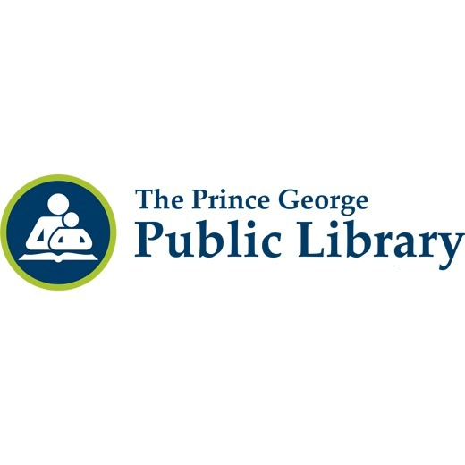 avatar for Prince George Public Library