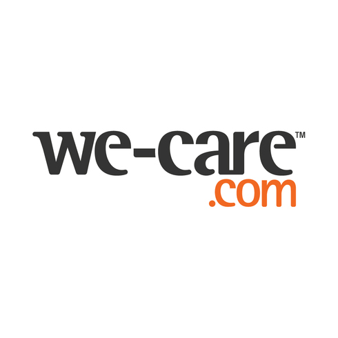 avatar for We-Care.com
