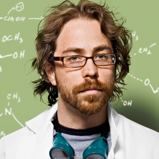avatar for Jonathan Coulton