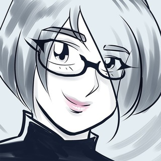 avatar for Rachel Nabors