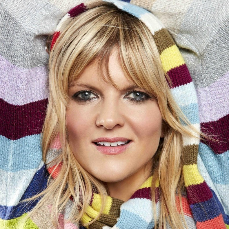avatar for Arden Myrin