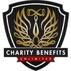 avatar for Charity Benefits Unlimited