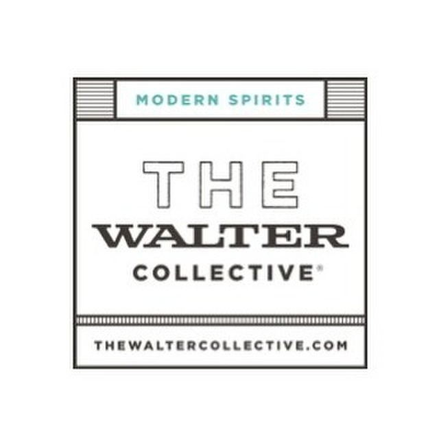avatar for The Walter Collective