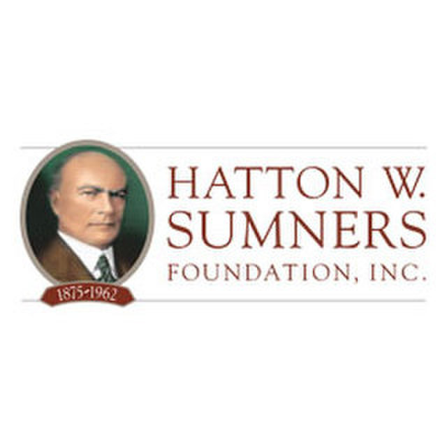avatar for Hatton W. Sumners Foundation