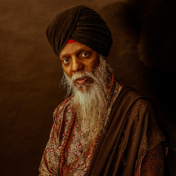 avatar for Dr. Lonnie Smith