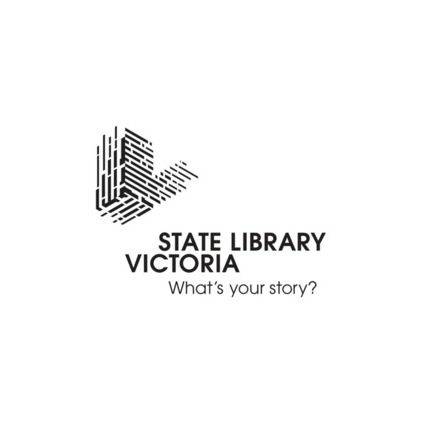 avatar for State Library Victoria