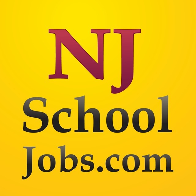 avatar for NJSchool Jobs.com