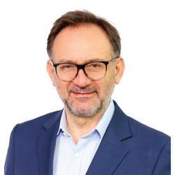 Prof. Cedomir NESTOROVIC