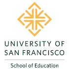 avatar for University of San Francisco School of Education