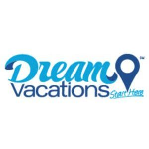 avatar for Dream Vacations