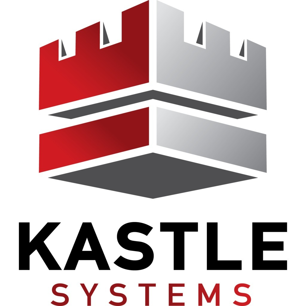 avatar for Kastle Systems