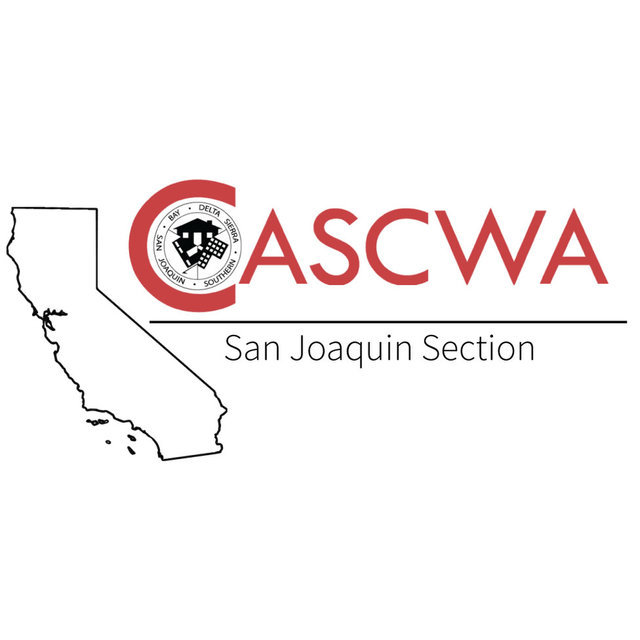 avatar for San Joaquin Section CASCWA