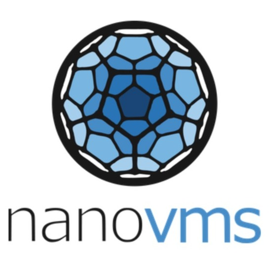 avatar for NanoVMs - 2018 New York Exhibitor