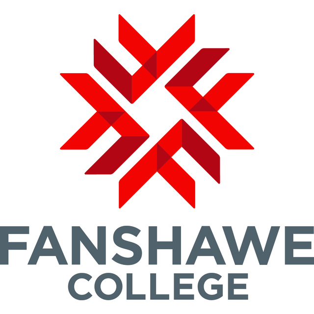 avatar for Fanshawe College
