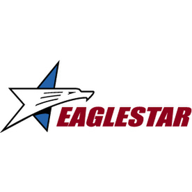 avatar for Eagle Star Security