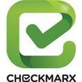 avatar for Checkmarx