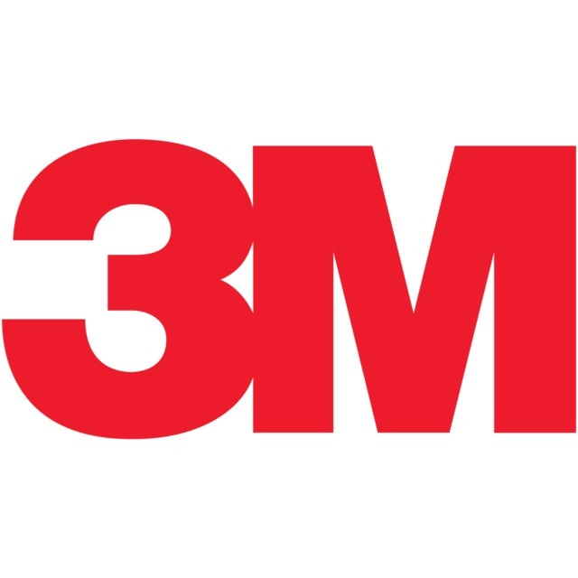avatar for 3M