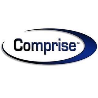 avatar for Comprise Technologies